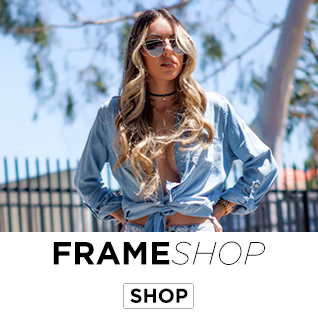 Apparel Candy | Wholesale Clothing, Perfumes, Accessories ...